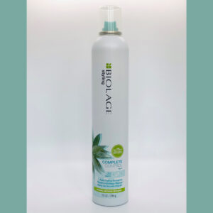 Biolage Complete Control Styling from Salon Addora