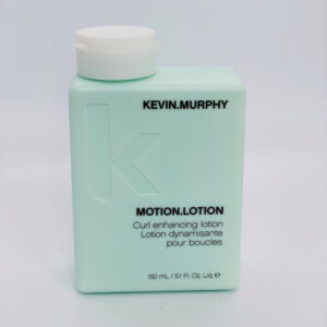 Kevin.Murphy Motion.Lotion from Salon Addora